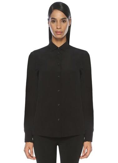 İpek Gömlek-Beymen Collection